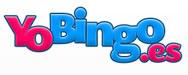 http://www.yobingo.es