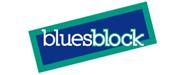 http://www.bluesblock.es