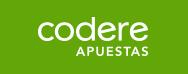http://www.codere.es