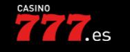 http://www.casino777.es