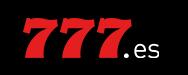 http://www.777.es