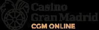 https://www.casinogranmadridonline.es/