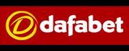 /www.dafabet.es