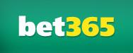 http://slots.bet365.es