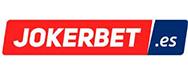 /www.jokerbet.es