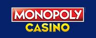 /www.monopolycasino.es
