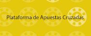 http://www.1xbet.es