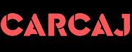 http://www.carcaj.es