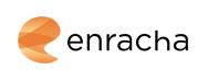http://www.enracha.es/