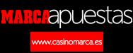 https://www.casinomarca.es