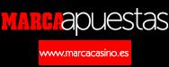https://www.marcacasino.es