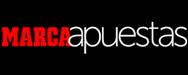 http://apuestas.marca.es/
