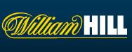 http://www.williamhill.es/