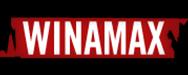 http://www.winamax.es