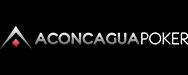 Aconcagua Juegos, SA