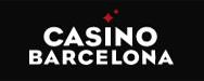 www.casinobarcelona.es (abre en nueva ventana)