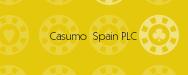 Casumo  Spain PLC