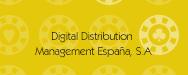 Digital Distribution Management España, S.A