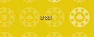 EFBET PLC