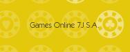 Games Online 7J, S.A