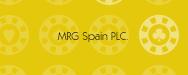 MRG Spain PLC