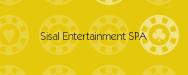 Sisal Entertainment SPA