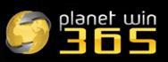 www.planetwin365.es (abre en nueva ventana)